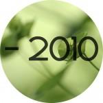Avant 2010