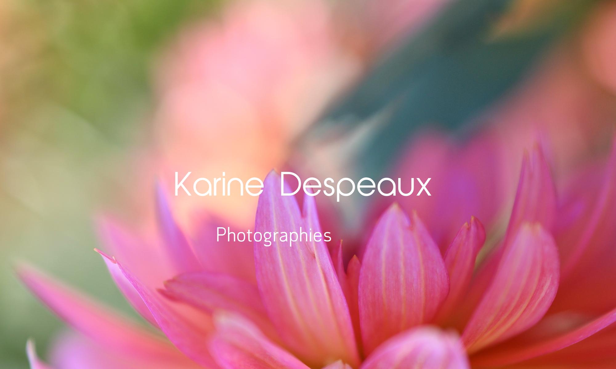 Karine Despeaux